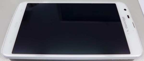 P1100553.JPG